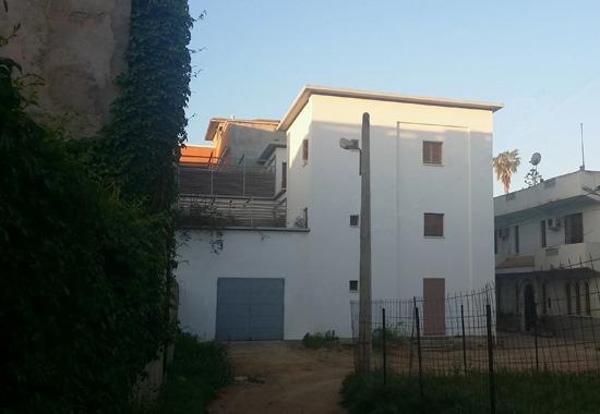 algerie-une-maison-contemporaine-par-atelier-messaoudi-architecte-5