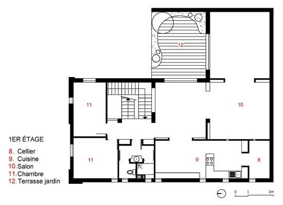 algerie-une-maison-contemporaine-par-atelier-messaoudi-architecte-9