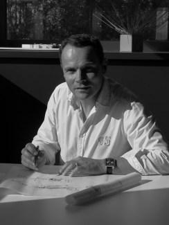 entretien-avec-jean-michel-fardin-architecte-dplg-formateur-a-Lome-4