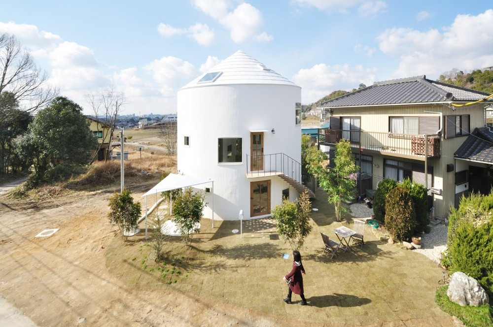 international-coup-de-coeur-archicaine-maison-a-chiharada-au-japon-par-studio-velocitiy-1