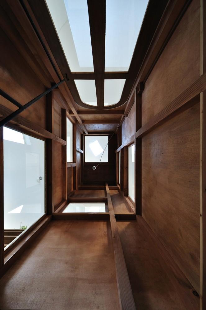 international-coup-de-coeur-archicaine-maison-a-chiharada-au-japon-par-studio-velocitiy-18