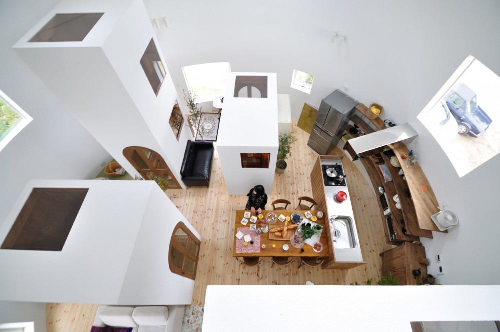 international-coup-de-coeur-archicaine-maison-a-chiharada-au-japon-par-studio-velocitiy-6