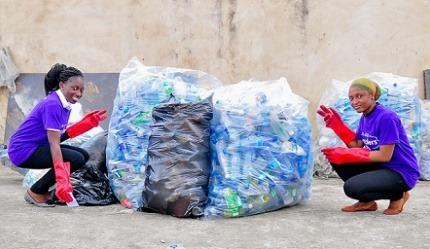 nigeria-developpement-durable-transformation-des-dechets-en-revenus-par-les-wecyclers-2