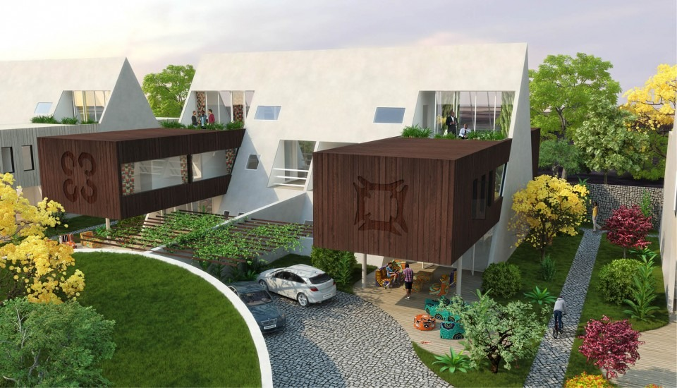 nigeria-mabushi-developpement-residentiel-par-nle-4