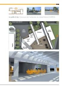 portrait-de-cedric-blemand-architecte-hmonp-eternel-creatif10