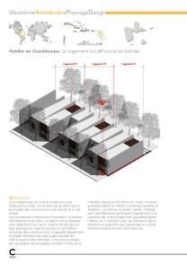 portrait-de-cedric-blemand-architecte-hmonp-eternel-creatif17