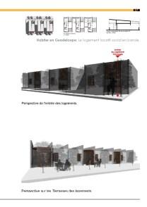 portrait-de-cedric-blemand-architecte-hmonp-eternel-creatif18