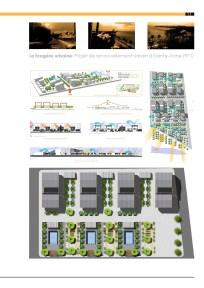 portrait-de-cedric-blemand-architecte-hmonp-eternel-creatif2