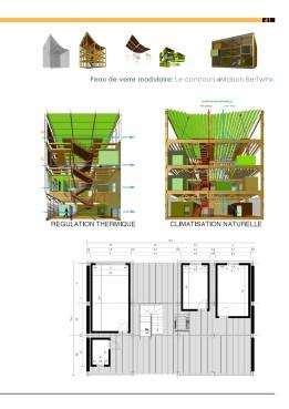 portrait-de-cedric-blemand-architecte-hmonp-eternel-creatif20