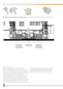 portrait-de-cedric-blemand-architecte-hmonp-eternel-creatif23