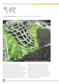 portrait-de-cedric-blemand-architecte-hmonp-eternel-creatif5
