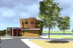 projet-de-fin-detude-eamau-renforcement-des-infrastructures-portuaires-au-benin-proposition-dun-portfluvio-lagunaire-a-agbokou-gbecon-porto-novo-par-freddy-akinocho-.jpg-13