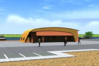projet-de-fin-detude-eamau-renforcement-des-infrastructures-portuaires-au-benin-proposition-dun-portfluvio-lagunaire-a-agbokou-gbecon-porto-novo-par-freddy-akinocho-.jpg-16