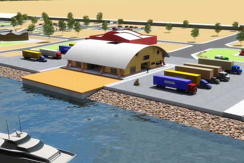 projet-de-fin-detude-eamau-renforcement-des-infrastructures-portuaires-au-benin-proposition-dun-portfluvio-lagunaire-a-agbokou-gbecon-porto-novo-par-freddy-akinocho-.jpg-24