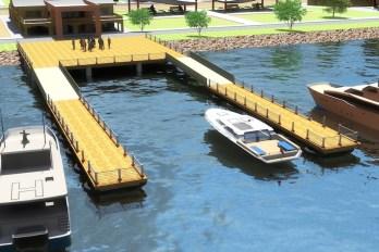 projet-de-fin-detude-eamau-renforcement-des-infrastructures-portuaires-au-benin-proposition-dun-portfluvio-lagunaire-a-agbokou-gbecon-porto-novo-par-freddy-akinocho-.jpg-30