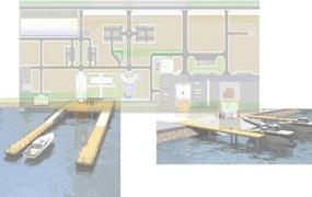 projet-de-fin-detude-eamau-renforcement-des-infrastructures-portuaires-au-benin-proposition-dun-portfluvio-lagunaire-a-agbokou-gbecon-porto-novo-par-freddy-akinocho-.jpg-9