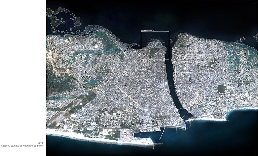 diplome-pfe-benin-cotonou-the-floating-edges-par-romeo-mivekannin-a-lensa-toulouse-11