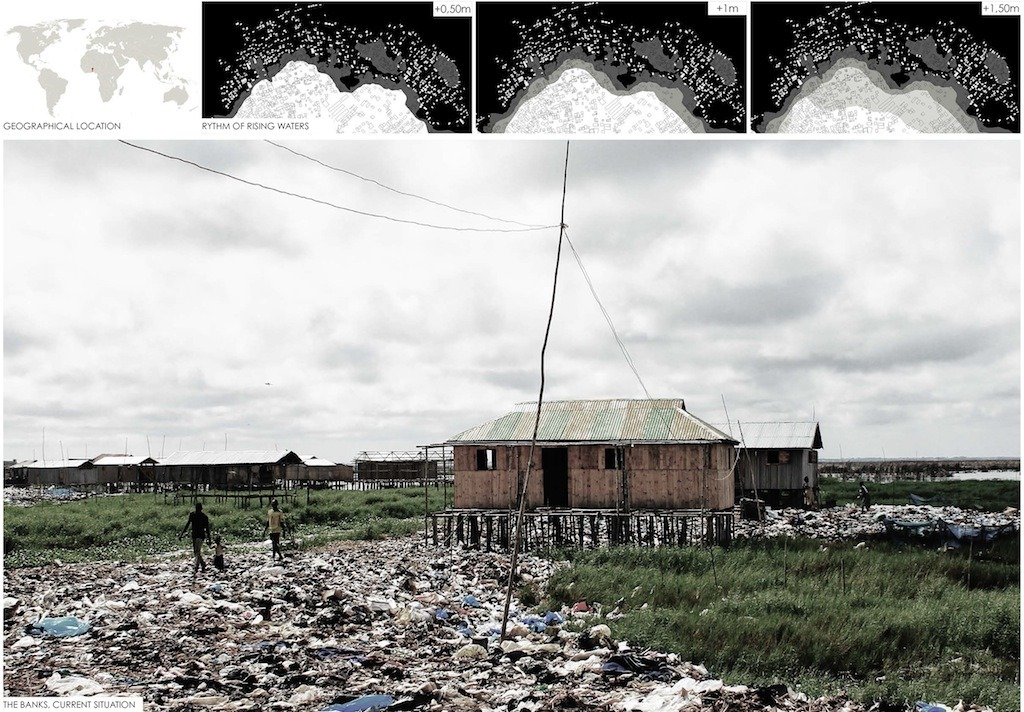 diplome-pfe-benin-cotonou-the-floating-edges-par-romeo-mivekannin-a-lensa-toulouse-12
