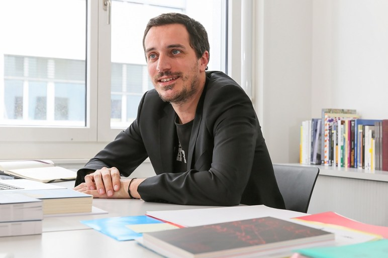 interview-de-jerome-chenal-architecte-urbaniste-docteur-es-sciences-de-lepfl-1