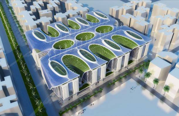 le-caire-verdir-durablement-et-verticalement-la-capitale-egyptienne-5