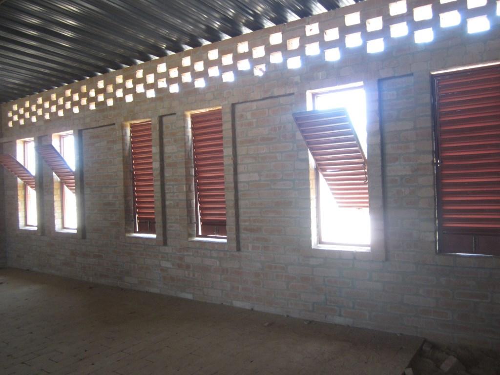 mali-gangouroubou-ecole-primaire-au-pays-dogon-par-levs-architecten-32