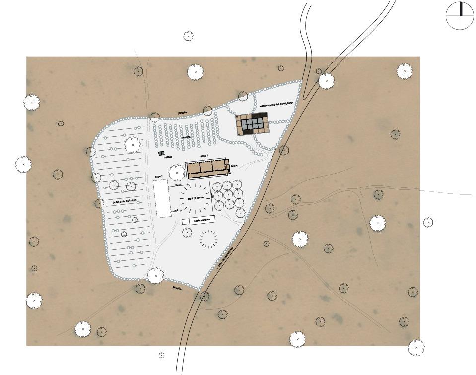 mali-gangouroubou-ecole-primaire-au-pays-dogon-par-levs-architecten-36