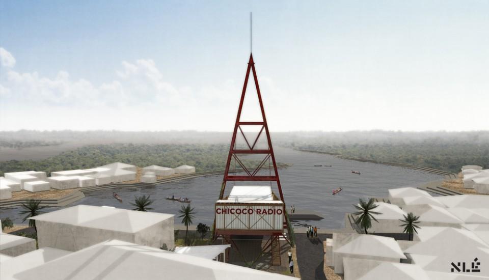 nigeria-chicoco-radio-batiment-communautaire-pour-une-station-de-radio-par-kunle-adeyemi-16
