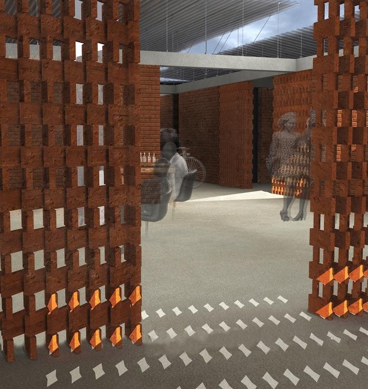 projet-de-fin-detude-burkina-faso-nouveaux-modes-dhabiter-pour-une-pensee-urbaine-luxe-et-confort-du-celibatorium-8