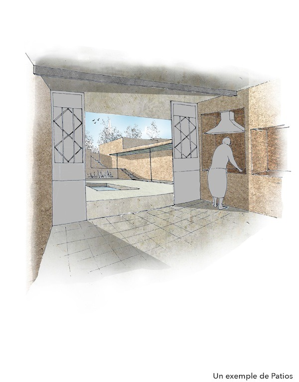 projet-de-fin-detude-habiter-le-plateau-se-sehoul-rabat-au-maroc-par-guillaume-haton-15