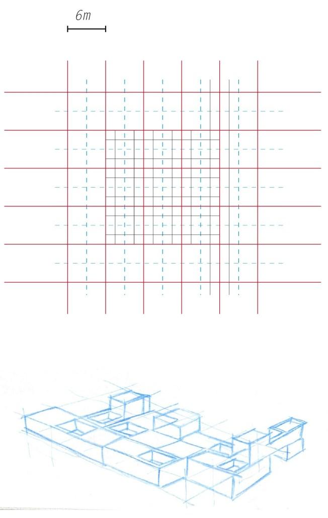 projet-de-fin-detude-habiter-le-plateau-se-sehoul-rabat-au-maroc-par-guillaume-haton-23