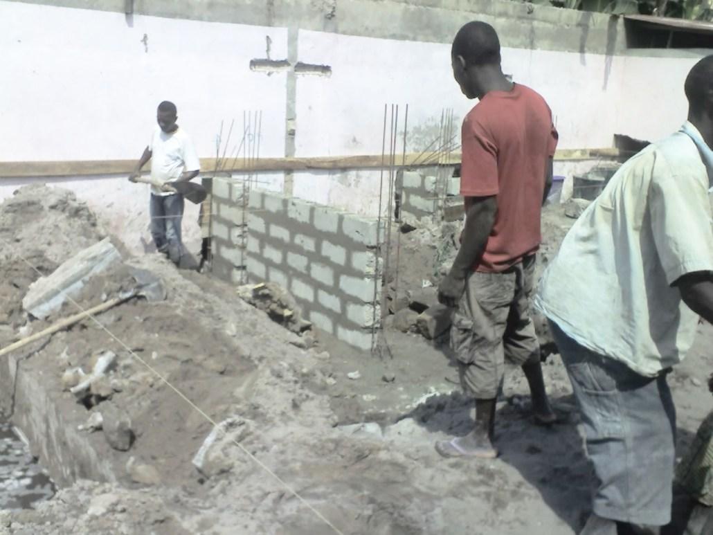tous-les-africains-sont-ils-des-architectes-1