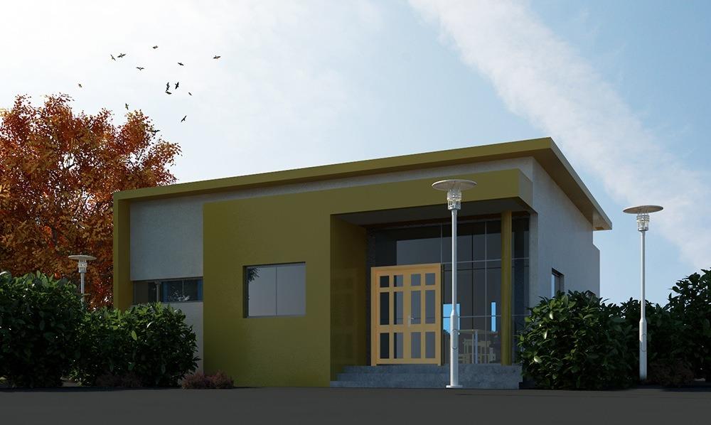 diplome-pfe-eamau-benin-proposition-de-sites-propres-et-de-poles-dechanges-multimodaux-dans-lespace-grand-nokoue-par-ines-mehou-12