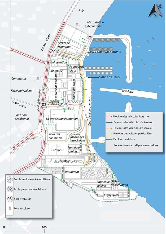 Plan de masse 2.ai