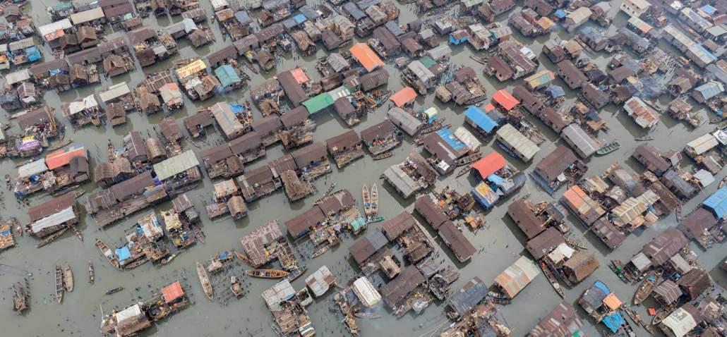 imaginer-le-futur-conception-des-villes-en-expansion-lagos-2030