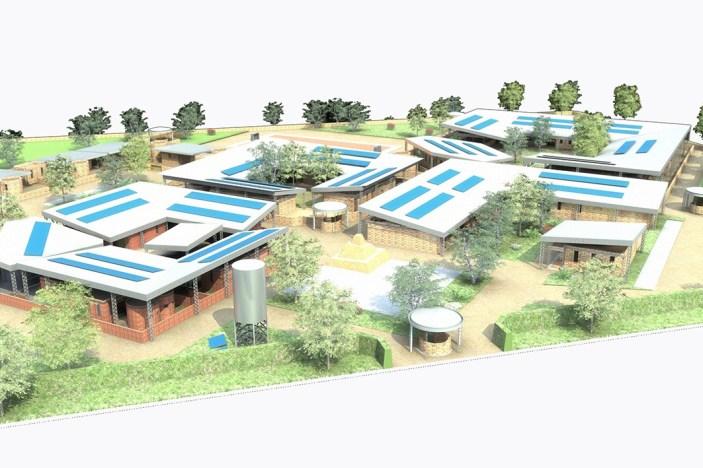 projet-de-fin-detude-burkinafaso-un-pole-dinnovation-sociale-pour-le-site-dorpaillage-de-tiebele-par-hachim-compaore-10