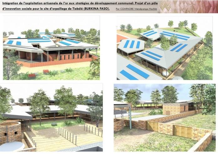 projet-de-fin-detude-burkinafaso-un-pole-dinnovation-sociale-pour-le-site-dorpaillage-de-tiebele-par-hachim-compaore-25