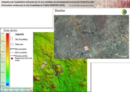 projet-de-fin-detude-burkinafaso-un-pole-dinnovation-sociale-pour-le-site-dorpaillage-de-tiebele-par-hachim-compaore-31