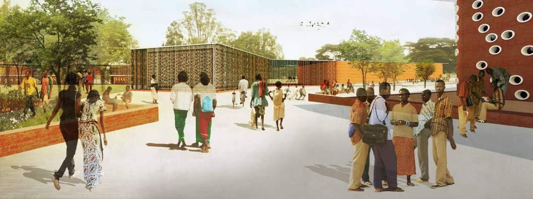 kenya-kogelo-le-projet-de-francis-kere-pour-lheritage-de-mama-sarah-obama-13