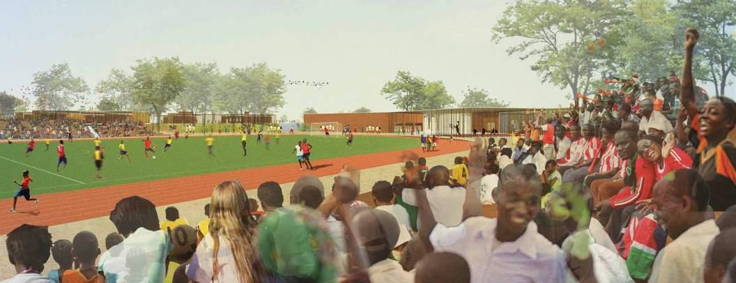 kenya-kogelo-le-projet-de-francis-kere-pour-lheritage-de-mama-sarah-obama-15