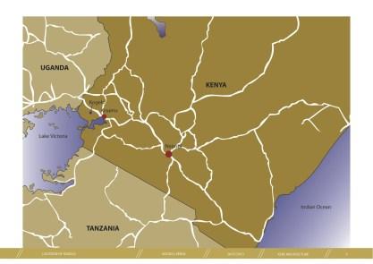 kenya-kogelo-le-projet-de-francis-kere-pour-lheritage-de-mama-sarah-obama-18