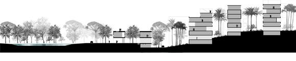 maroc-tanger-le-musee-de-la-maison-darchitecture-par-bom-architecture-9