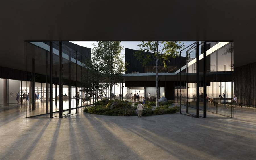art-in-the-city-le-projet-gagnant-sur-les-1715-propositions-du-guggenheim-helsinki -8