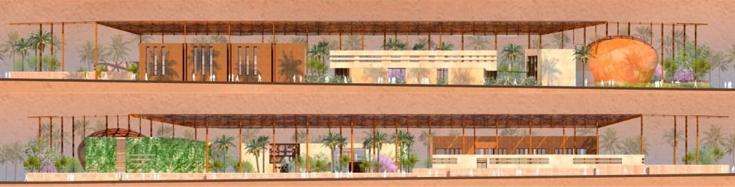 maroc-centre-de formation-aux- metiers-du- developpement durable-6.jpg