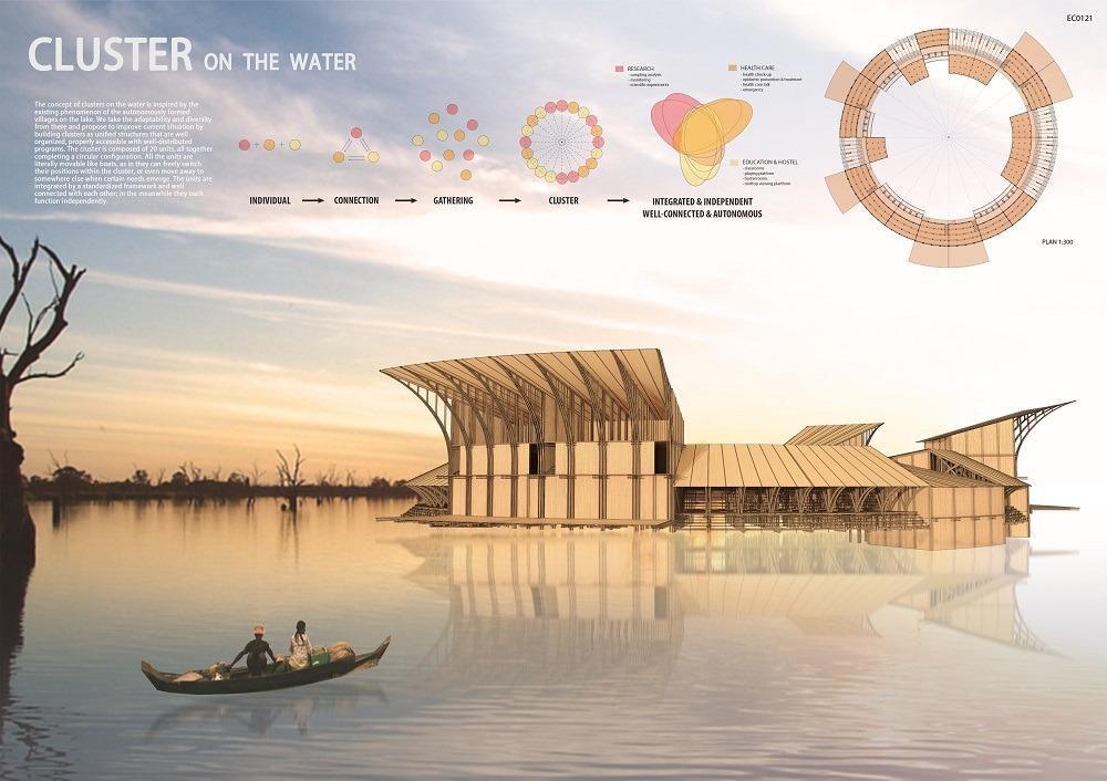 resultats-concours-international-cambodge-2015 (4)