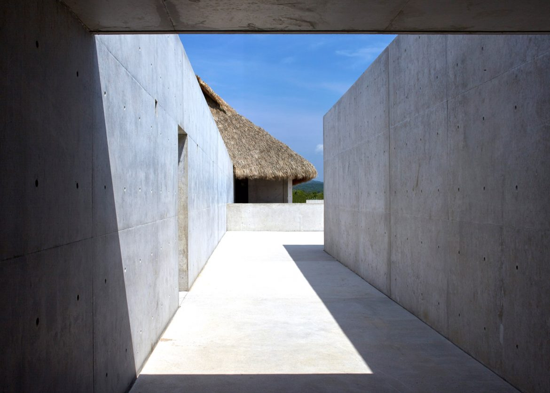 la-fondation-casa-wabi-par-tadao-ando (22)