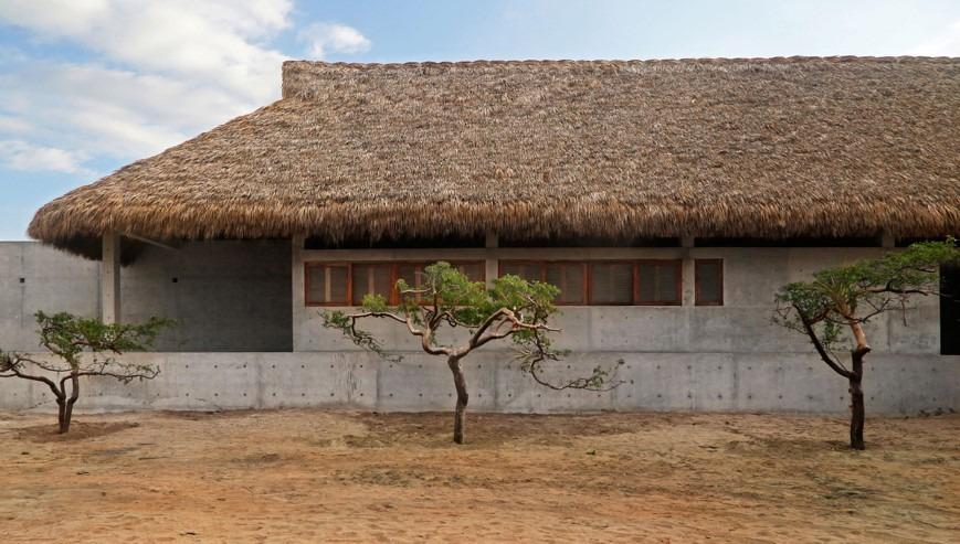 la-fondation-casa-wabi-par-tadao-ando (25)