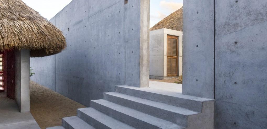 la-fondation-casa-wabi-par-tadao-ando (35)