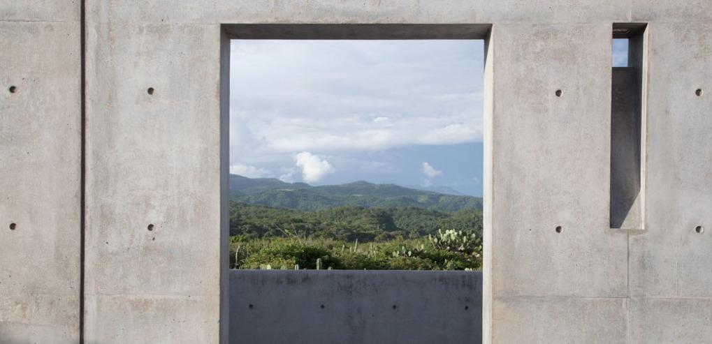 la-fondation-casa-wabi-par-tadao-ando (37)