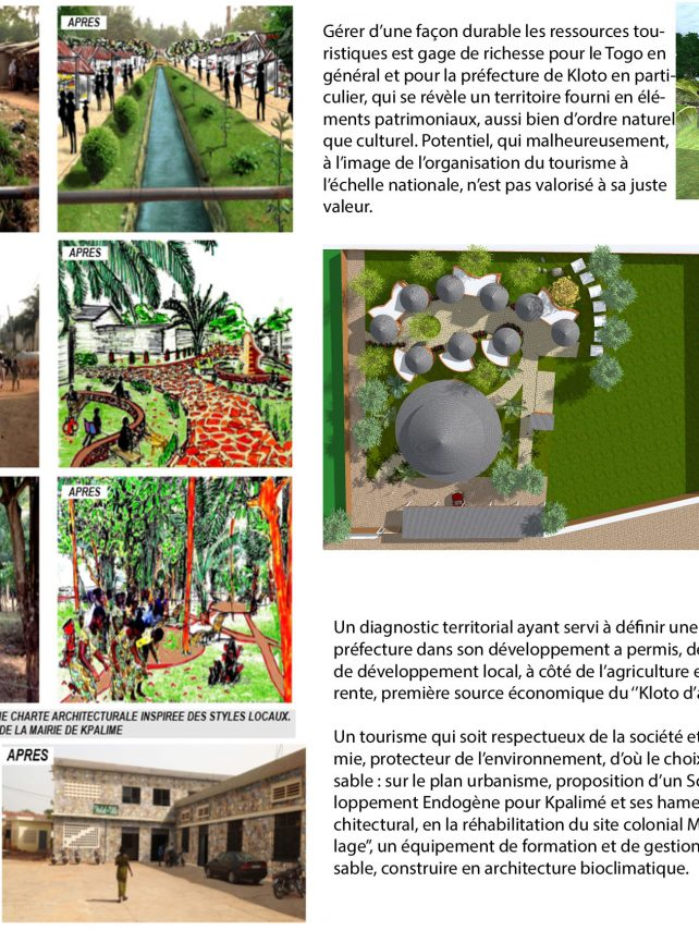 togo-interview-de-konou-akpedze-rolande-architecte-urbaniste-chef-dequipe-adjointe-a-gfa-consulting-group-gmbh-7
