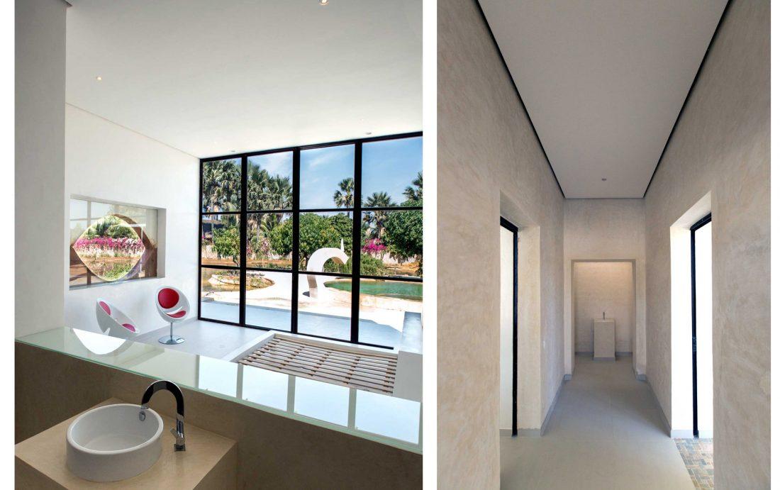 Khamsa-house-residence-privee-en-terre-au-senegal-atelier-koe17